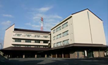 埼玉県南部